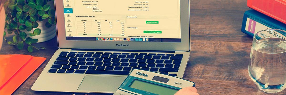 contabilidad andorra