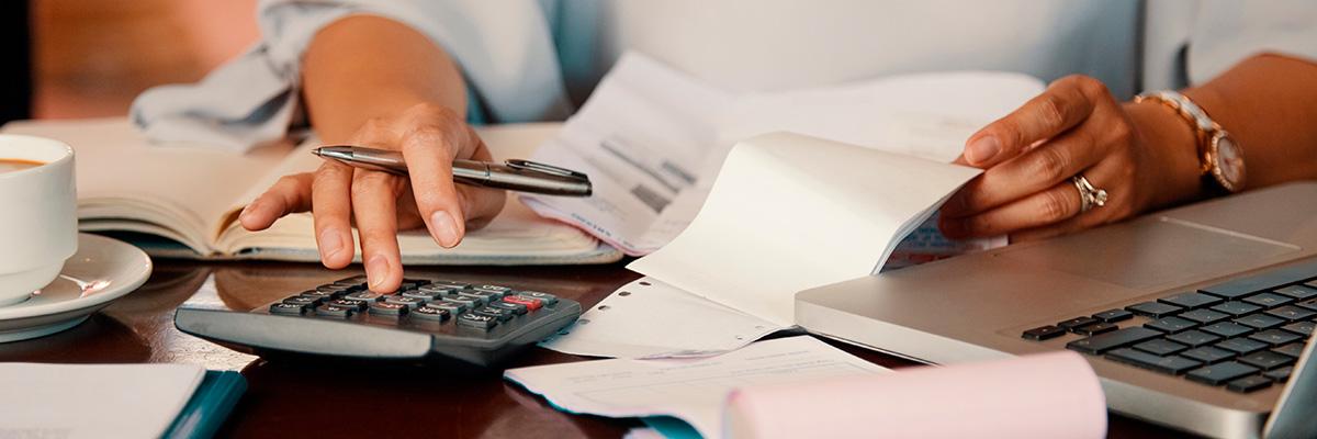 impuestos aplicables
