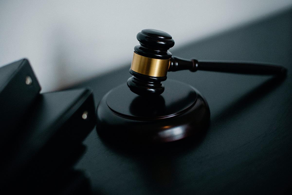 infracciones y multas hacienda