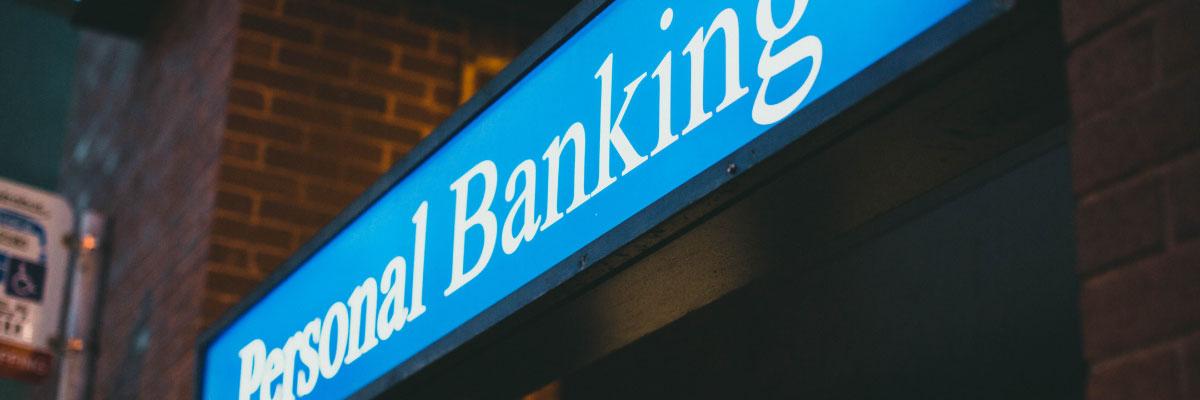 Abrir cuenta bancaria en Andorra